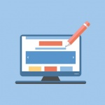 20-free-resources-for-designers-for-Feb-2016-805X428