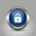 3-Apps-You-Can-Use-to-Keep-Sensitive-Information-Safe-from-Prying-Eyes-805X428