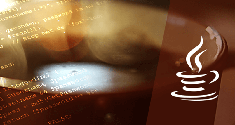 6 Tips for Developing Java 805X428