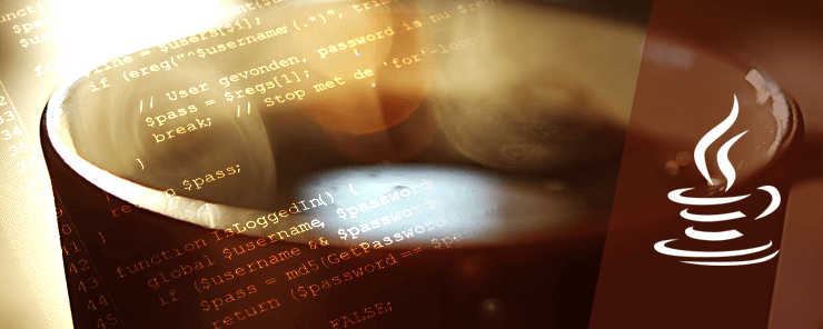 6 Tips for Developing Java