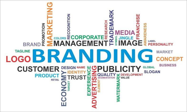 Brand It