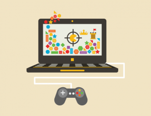 Darrel-7-Fun-Games-for-Web-Designers-805X428