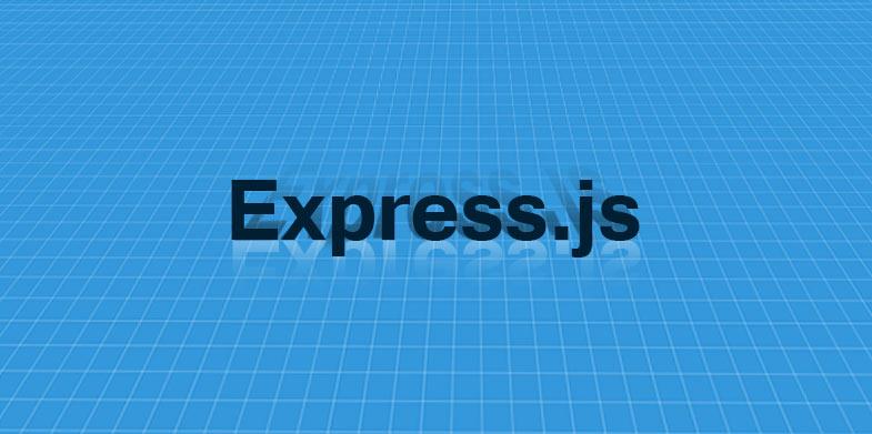 Express-js-15-785-391