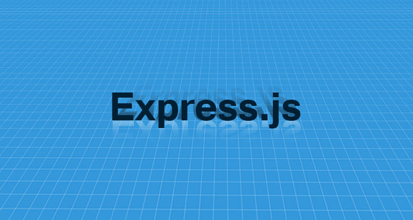 Express-js-15
