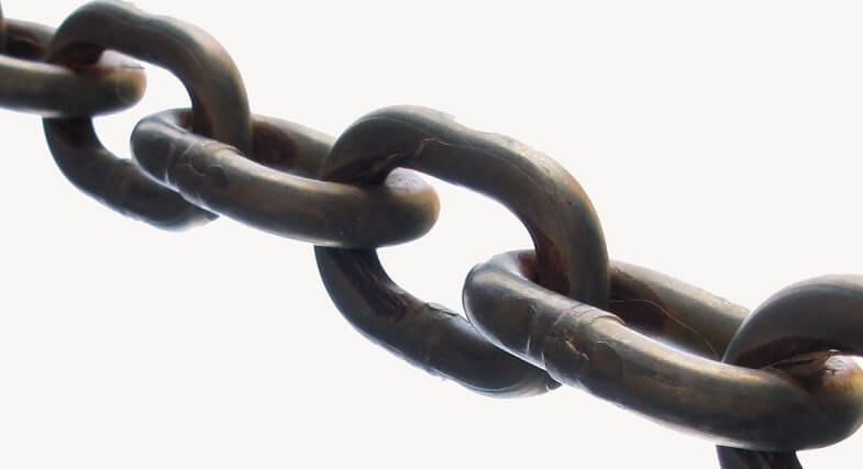 Get Deep Links To Your Internal Pages