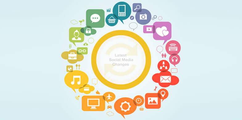 Latest-Social-Media-Changes-785-391