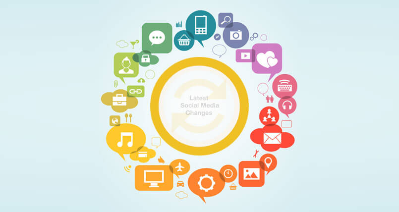 Latest-Social-Media-Changes-805-428