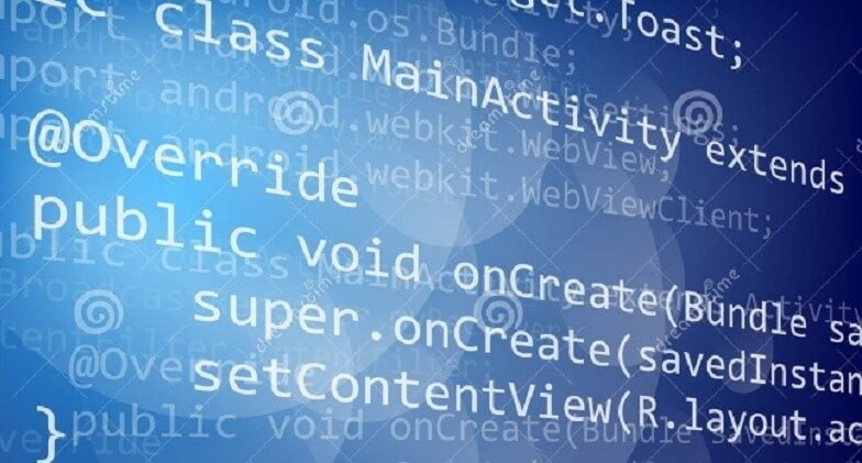 Load Java code into running JVM