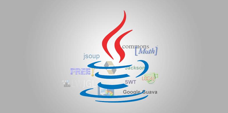 10_Java_Libraries-785X391