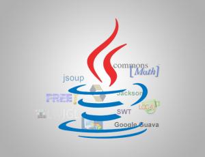 Prat-10_Java_Libraries-805X428