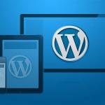 Responsive-WordPress-Themes-805-428