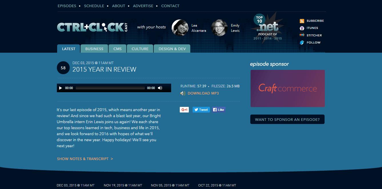 ctrl-click-cast
