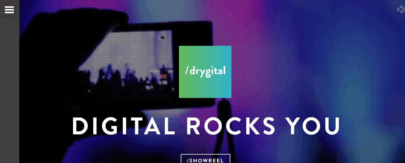 drygital