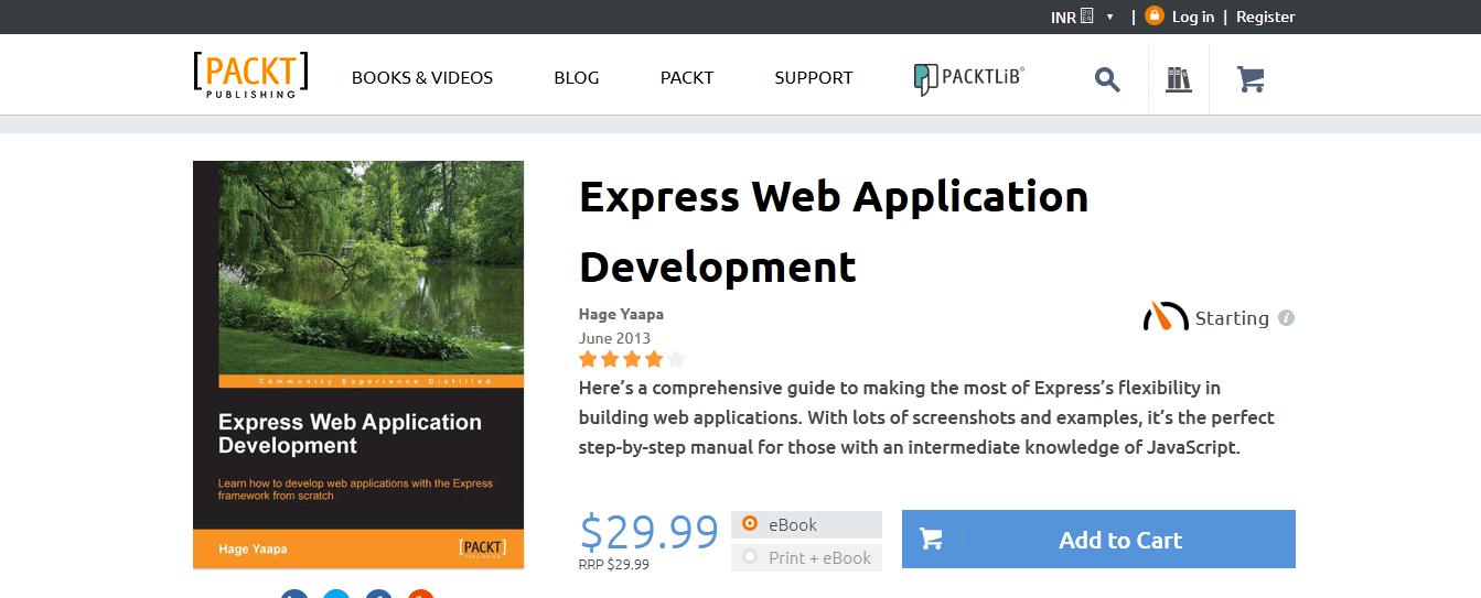 express web