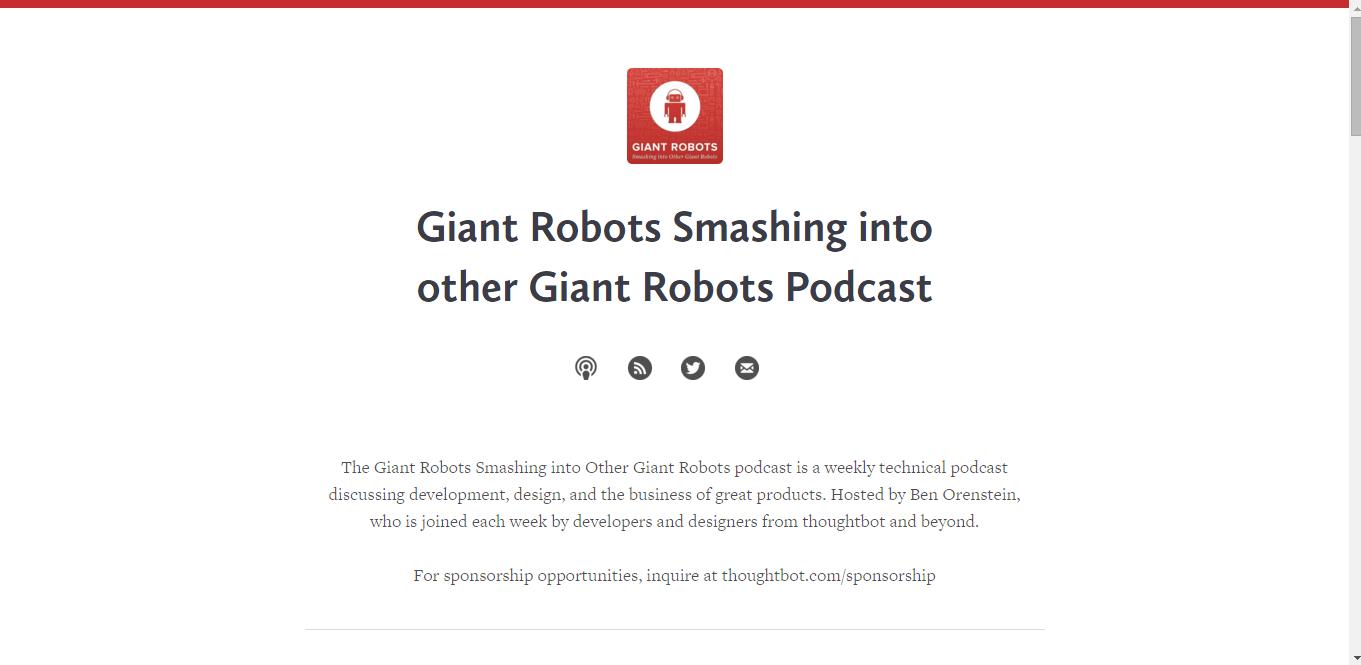 giant-robots