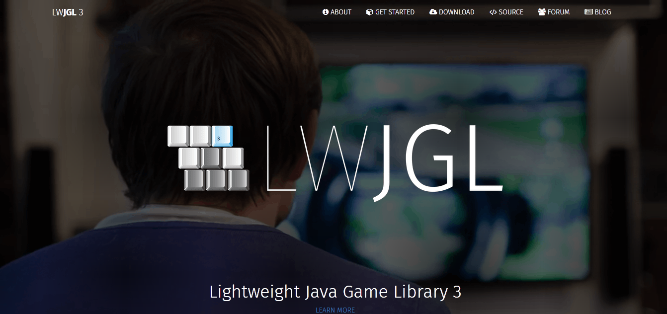 lwjgl3