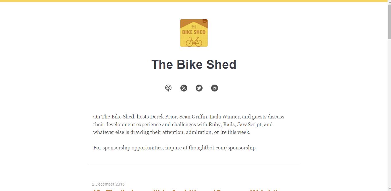 the-bike-shed