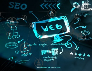 10 Apps that Elevate your Web Traffic - 805 x 428