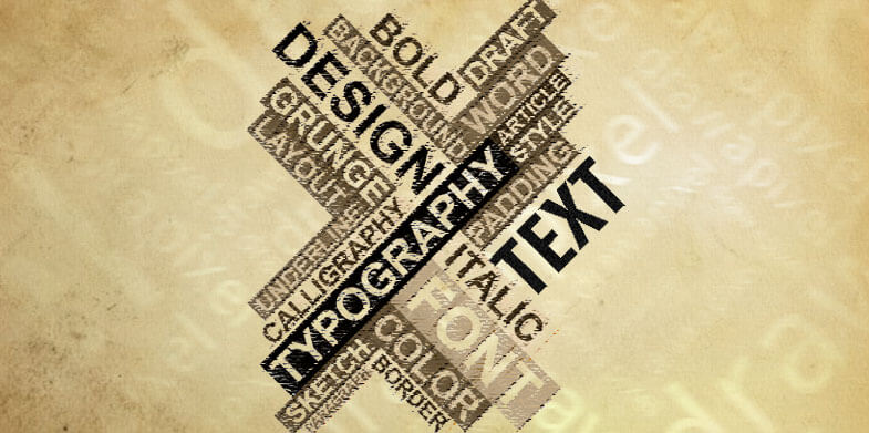 10-Best-Ways-to-Add-Text-to-Website-Image-785-391