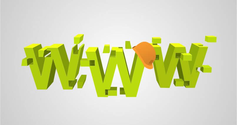 10 Design Mistakes That Can Ruin Your Website 805X428