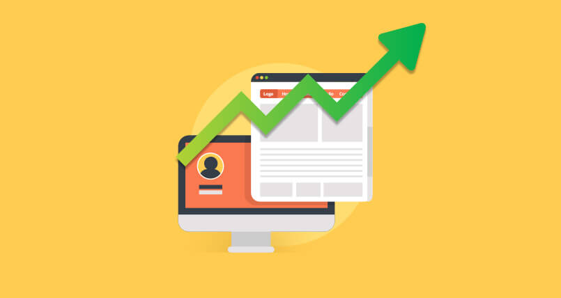 10-Methods-to-Increase-the-Leads-on-your-Website-805X428