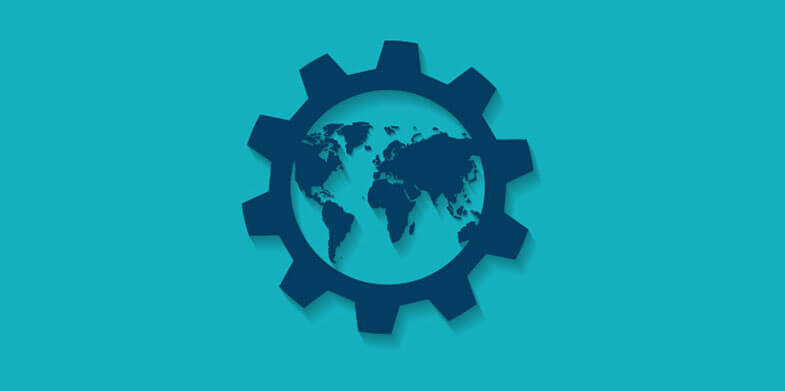 10-Must-Have-Web-Development-Tools-785X391