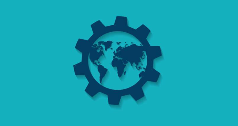 10-Must-Have-Web-Development-Tools-805X428