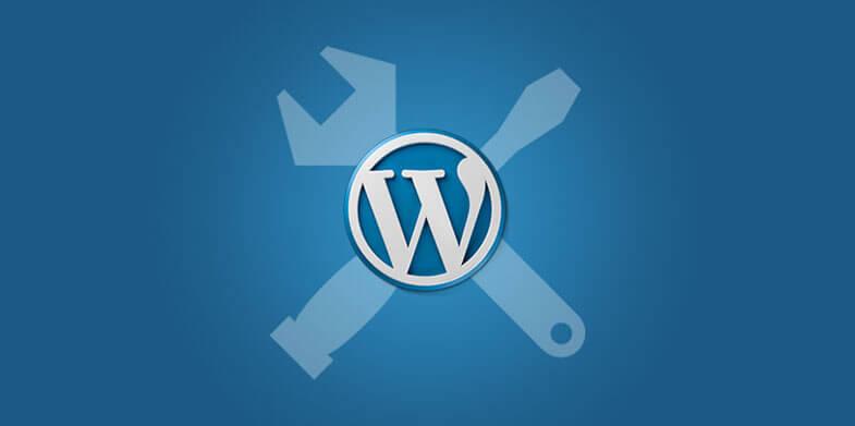 10-New-Wordpress-tools-for-modern-sites-785X391