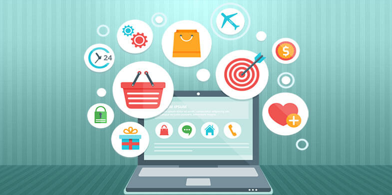 10-Things-You-Need-to-Do-Before-Launching-an-Online-Store