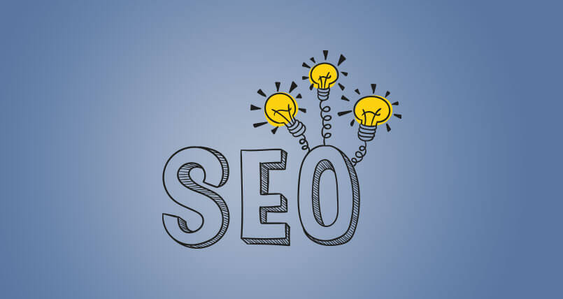 10-Tools-To-Make-Your-SEO-Strategizing-Easier-805X428