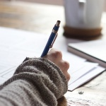 10-radical-ways-to-turn-yourself-into-a-better-writer-805X428