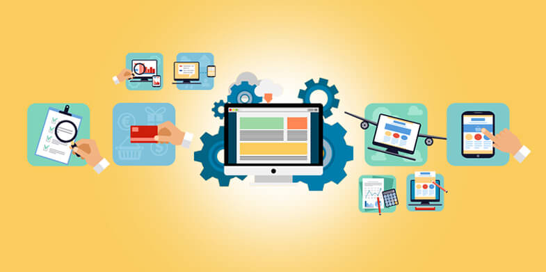 10-website-planning-guide-tips-for-businesses-785X391