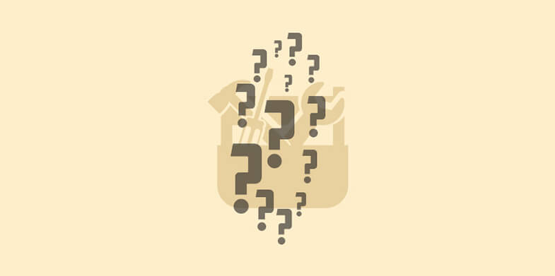 10_Popular_Quiz_Tools-785X391
