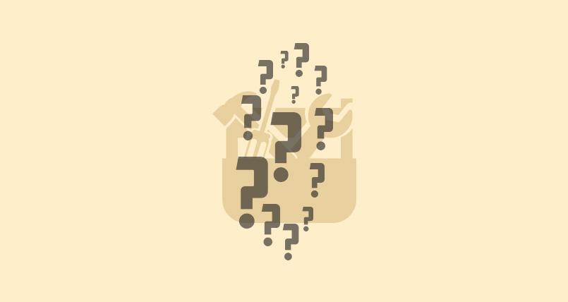 10_Popular_Quiz_Tools-805X428