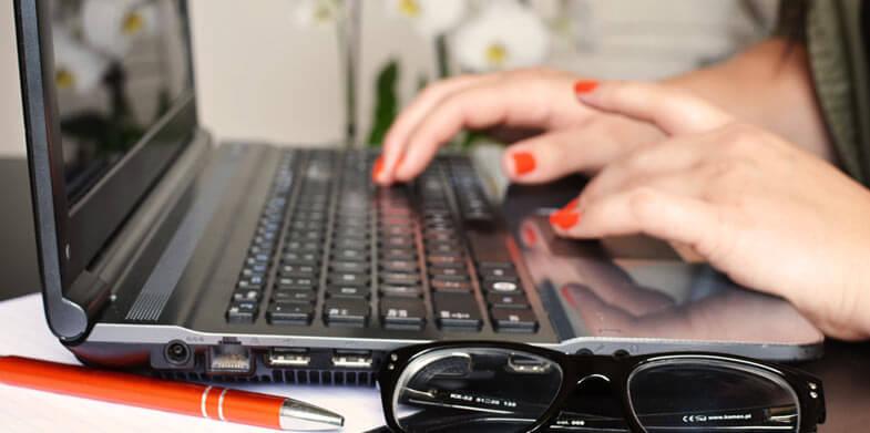 11_Writing_Blogs_to_Follow_785X391