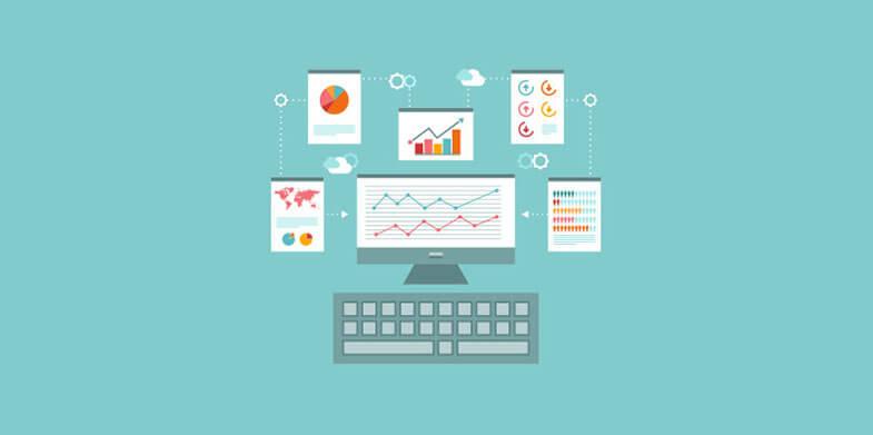 9-Data-Visualization-Software-Applications-for-Enterprises-785X391