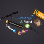 9_Social_Networking_and_Forum_Websites_For_Developers-805X428