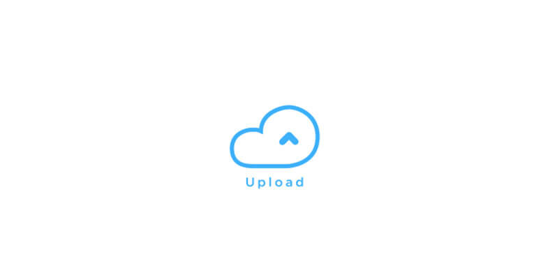 Completed-Upload