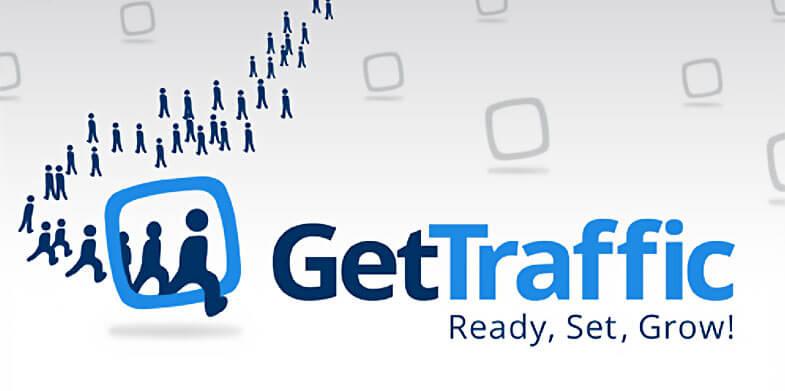 Get Traffic