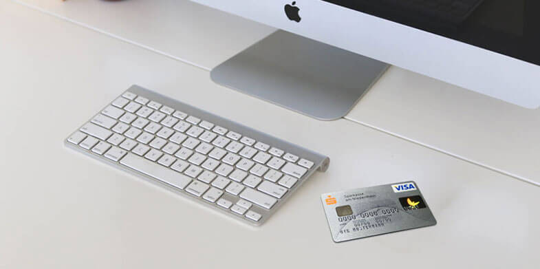 How-to-Choose-a-Mobile-Payment-Processing-Firm-785X391