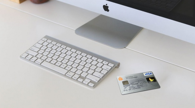 How-to-Choose-a-Mobile-Payment-Processing-Firm-805X428