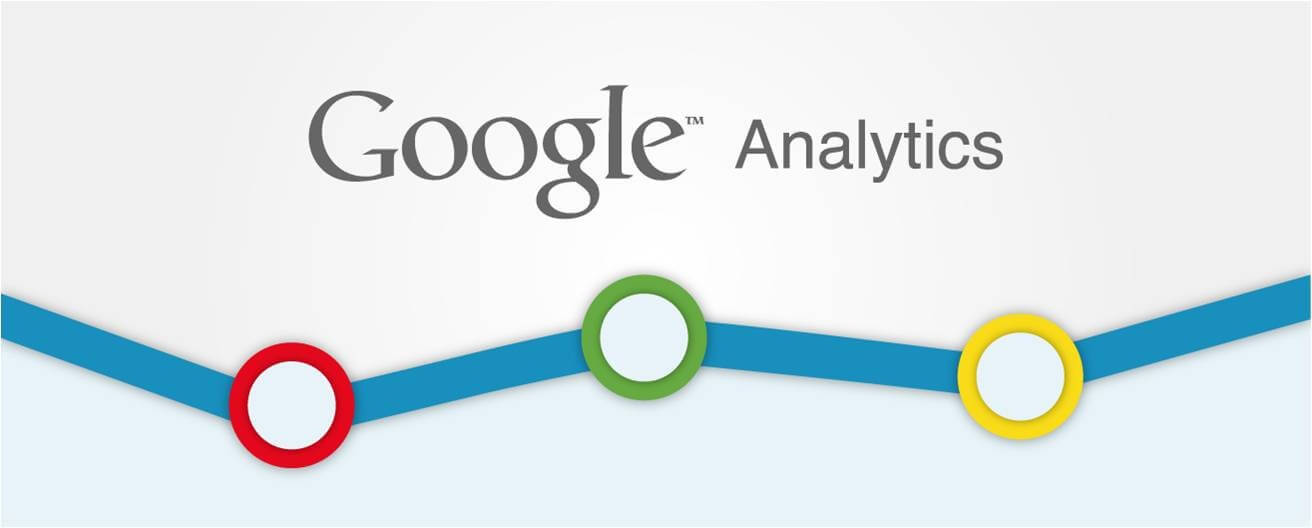 Pay Attention to Analytics
