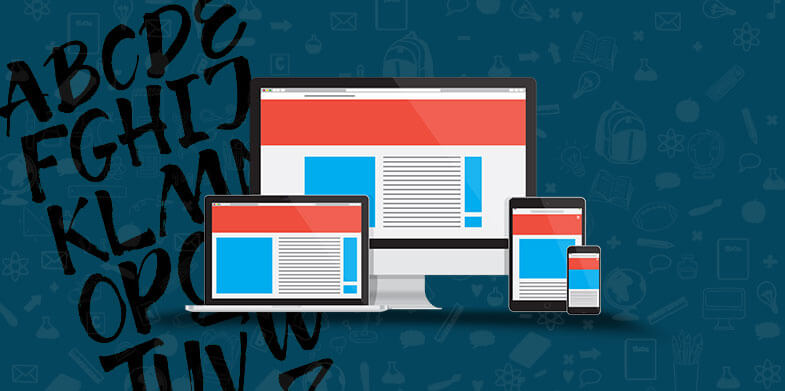 The-Haves-and-The-Have-Nots-of-Website-Design-785-391