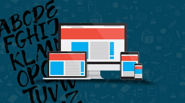 The-Haves-and-The-Have-Nots-of-Website-Design - 805 x 428
