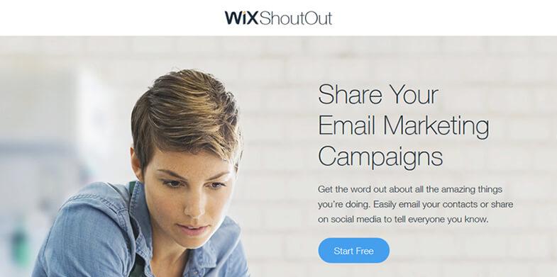 WixShoutOut_reviewed_Codecondo-785X391