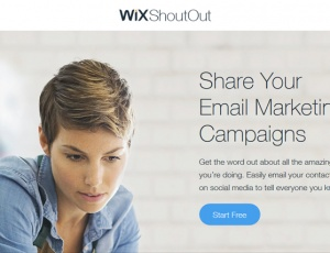 WixShoutOut_reviewed_Codecondo-805X428