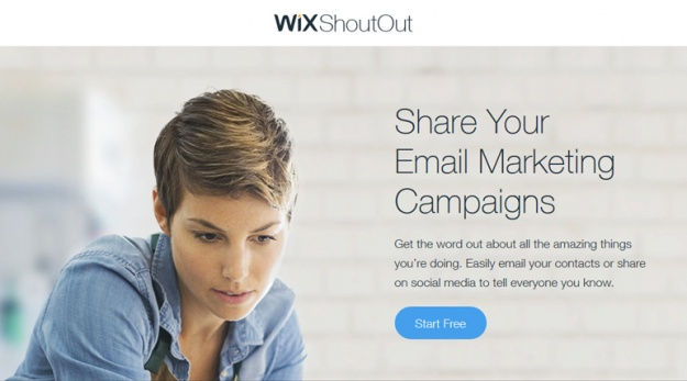 WixShoutOut_reviewed_Codecondo-805X428