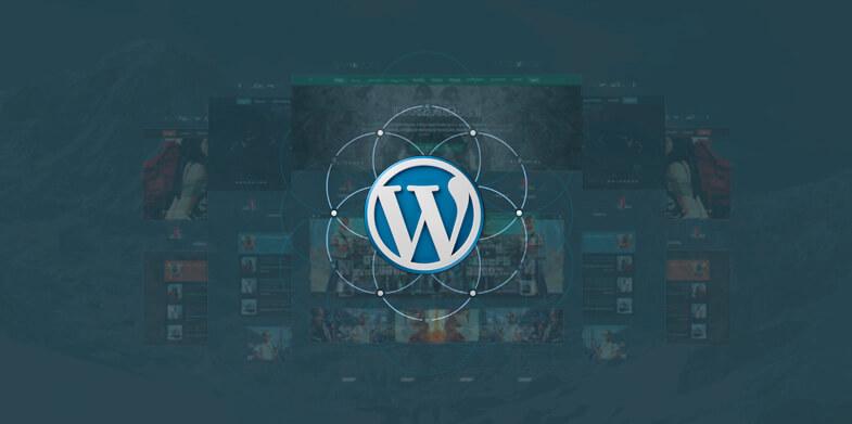 WordPress themes in 2016-785-391