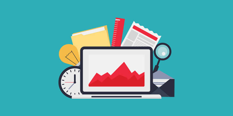 seo-managers10-tips-to-stay-organized-785X391