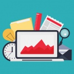 seo-managers10-tips-to-stay-organized-805X428